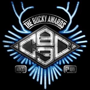 bucky awards