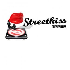 streetkiss