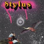 stylus2