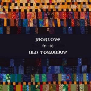 oldtomorrowalbumwebsize